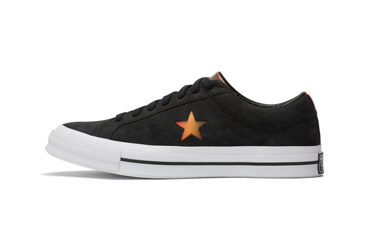 400039ab438 Converse Celebrates The Year of the Dog With