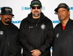 Cypress Hill Hints Their New Album May Come out This Year