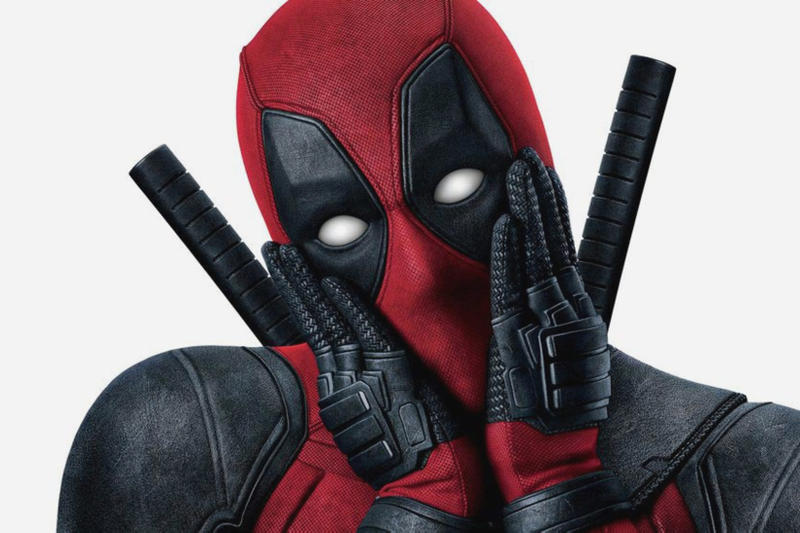Deadpool 2 Moves Forward Release Date Two Weeks May June 2018 The New Mutants Gambit Channing Tatum