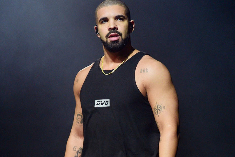 Drake Gods Plan Number One 1 Billboard Hot 100 2018 January 29