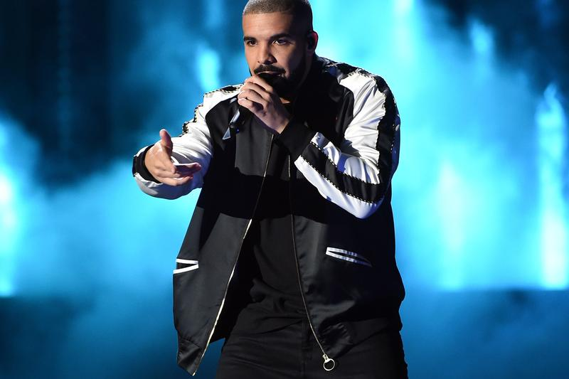 Drake Gods Plan Spotify Single Day Streaming Record