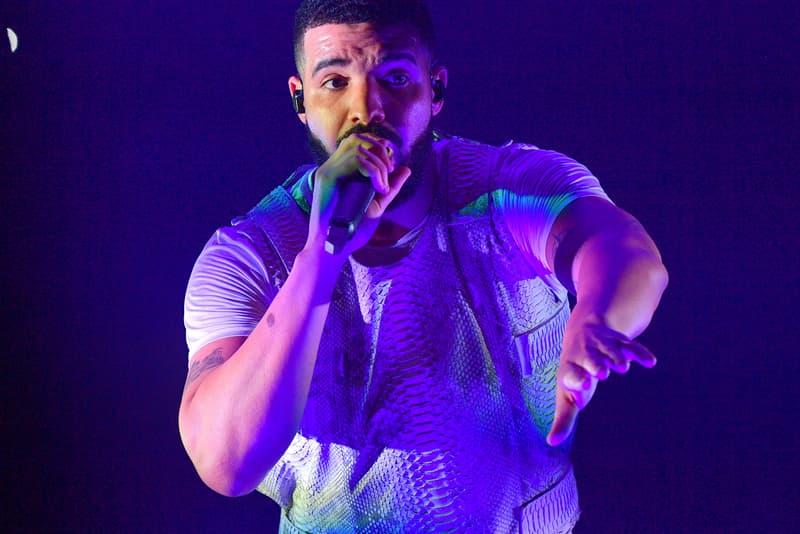 Drake New Music Studio Photos Noah James Shebib 40