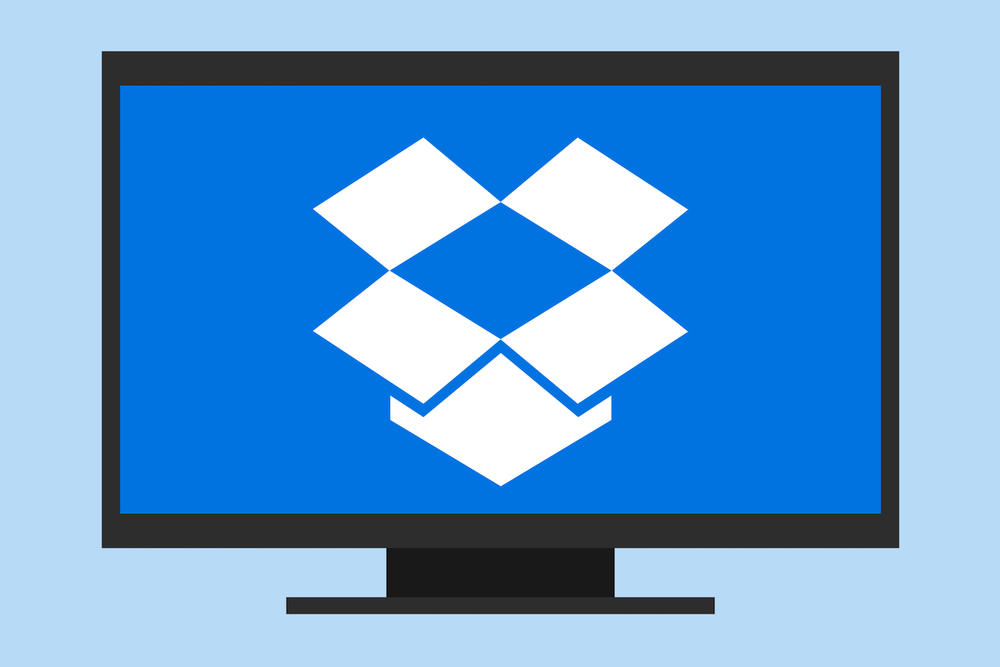 Dropbox IPO Official Paperwork Filed 2018 January 10 billion usd valuation