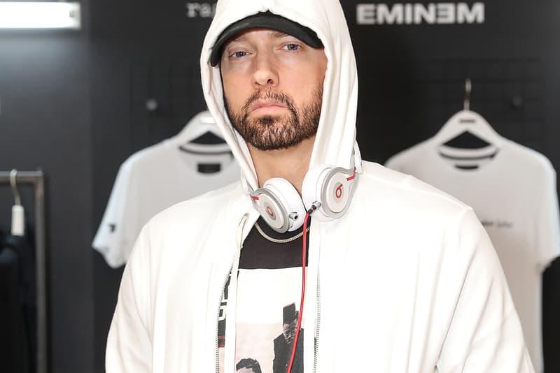 Eminem 2018 Revival European Tour Dates Cities Album Leak Single Music Video EP Mixtape Download Stream Discography 2018 Live Show Performance Tour Dates Album Review Tracklist Remix