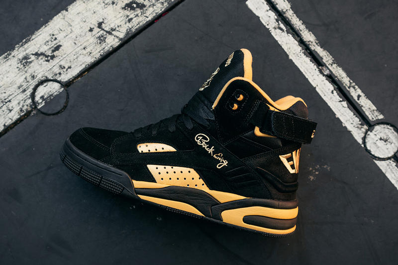 Ewing Athletics 2018 Black History Month Athletics 33 Concepts Hi Eclipse