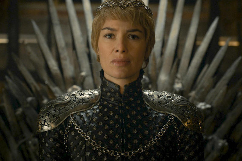 Game of Thrones Spin-offs Release Date HBO television George R.R. Martin fantasy