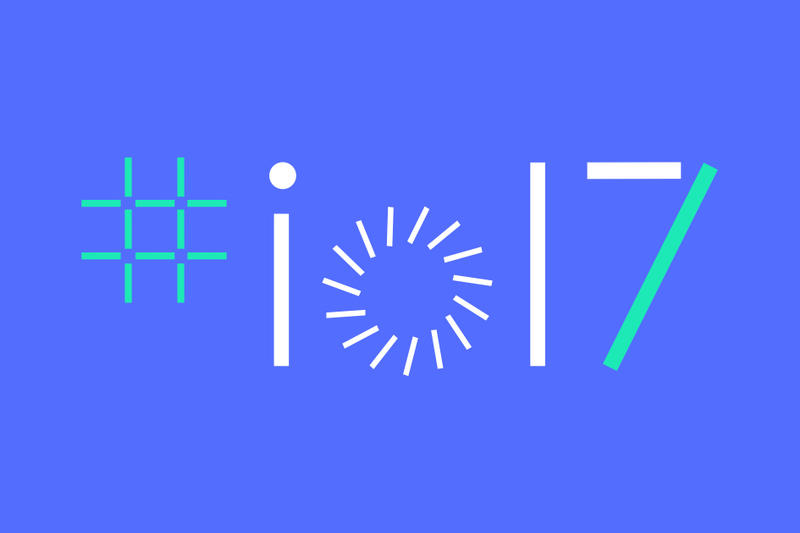 Google's I/O 2018 Conference Date Revealed May 8  May 10 Shoreline Amphitheatre Mountain View California The Verge