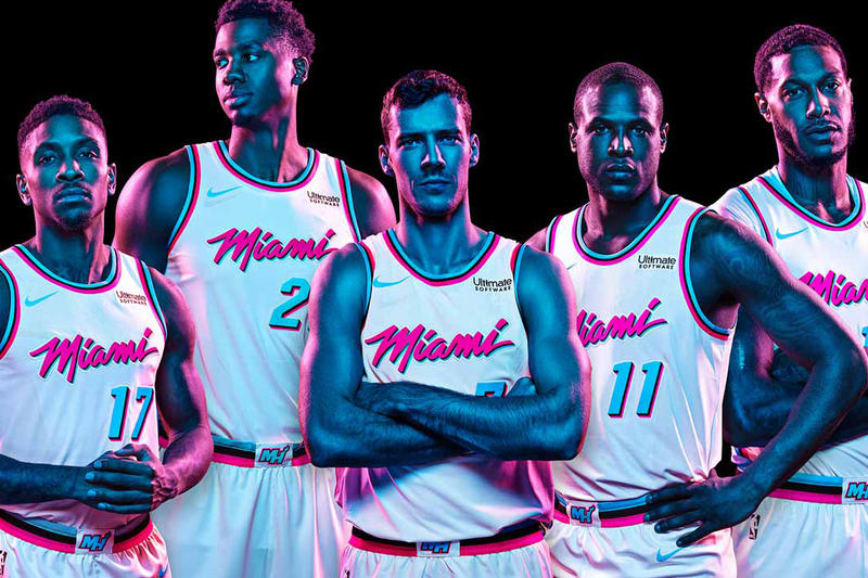 33838802b2c The Heat s  Miami Vice