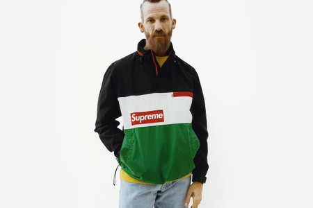 Jason Dill Reminiscences on '90s Skateboarding in New Hour-Long Interview with Bobshirt