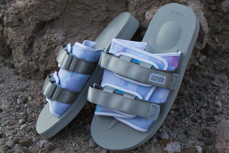 7db10768def John Elliott Suicoke Moto Sandal January 12 release date purchase slides