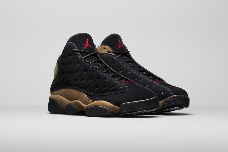 separation shoes 0093e 8b5ae Jordan Brand 2018 Spring Lineup Release Info | HYPEBEAST