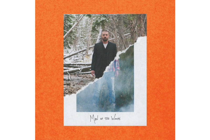 Justin Timberlake Man of the Woods Album Leak Single Music Video EP Mixtape Download Stream Discography 2018 Live Show Performance Tour Dates Album Review Tracklist
