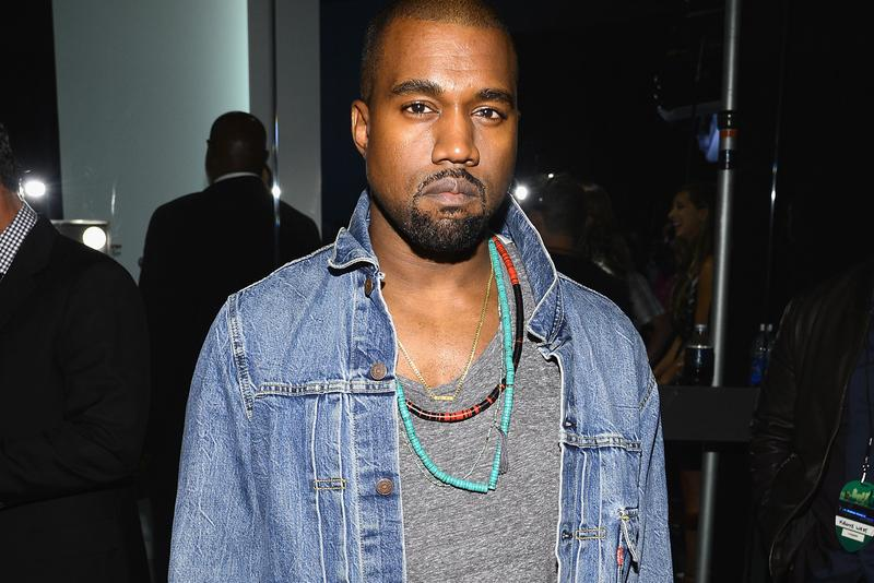 kanye-west-the-college-dropout-tracklist