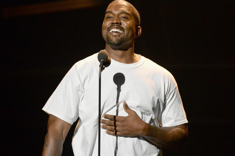 kanye-wests-american-idol-audition-has-arrived