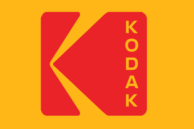 Kodak Cryptocurrency KODAKCoin Blockchain Wenn Digital Stock Photography License Rights 2018 January 31 ICO