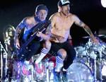 Lollapalooza Paris 2017 Reveals Inaugural Lineup
