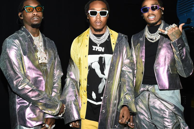 The Best Migos Freak No More Download  Wallpapers