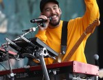 Linkin Park's Mike Shinoda Releases New 'Post Traumatic' EP