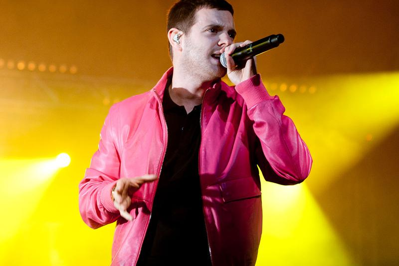The Streets Mike Skinner Album Leak Single Music Video EP Mixtape Download Stream Discography 2018 Live Show Performance Tour Dates Album Review Tracklist Remix