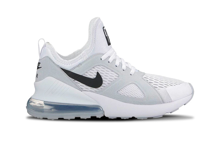 reputable site 3ecf1 62c8d This Upcoming Air Max 270 Model Is Inspired by Nike s Classic Air 180