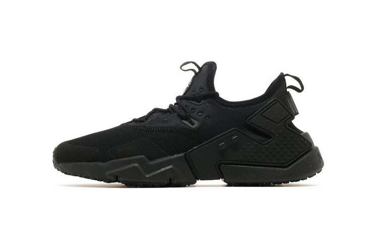 85ae314a9051 Nike s Air Huarache Drift Receives Timeless