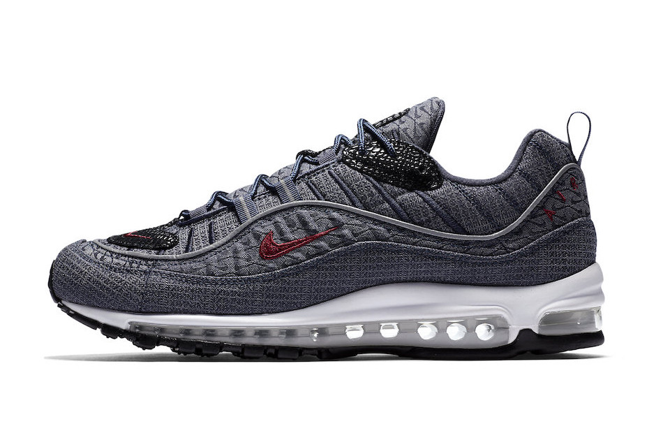 49859fdcc07f73 Nike Air Max 98