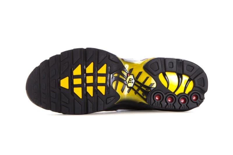 3af496d88ba Nike Air Max Plus