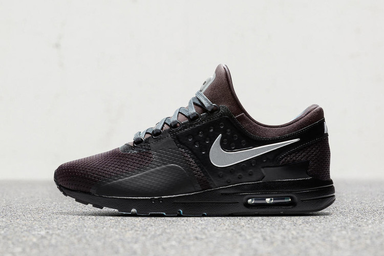 Nike Unveils the  Imaginairs  Air Max Zero Collection 5448c5623a42