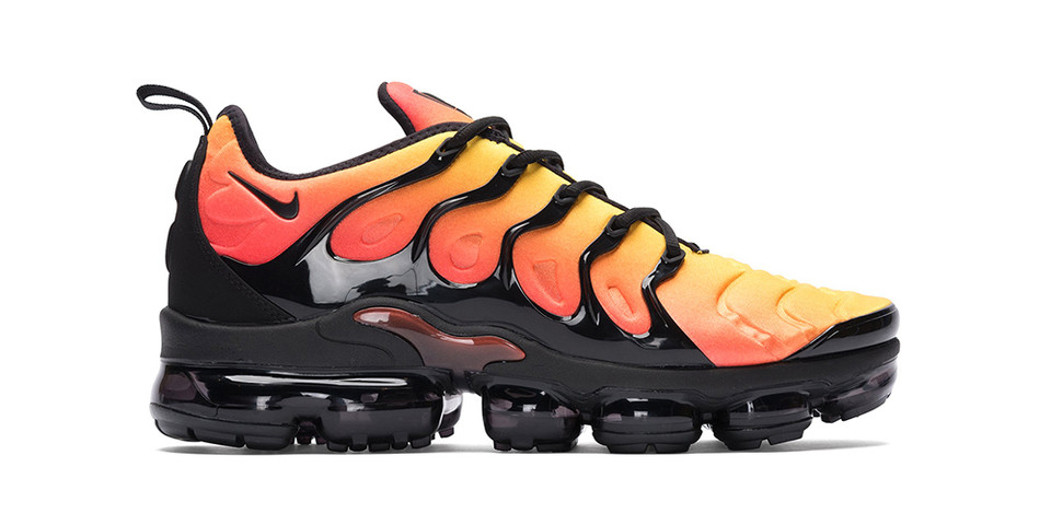 half off 4d846 4382e Nike Air Vapormax Plus