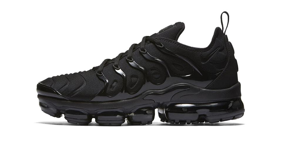 3b7e05a429b Nike Air Vapormax Plus