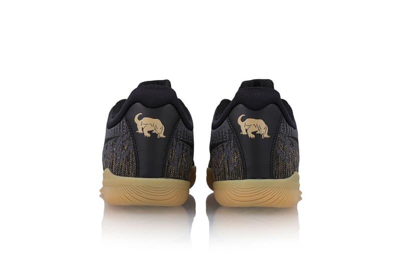Nike Mamba Rage Premium Komodo Dragon Kobe Bryant Release Date Drops Info Kicks Store Grey Gum Sneakers Basketball