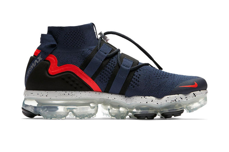 online store 76a58 18d17 Nike Air VaporMax Utility