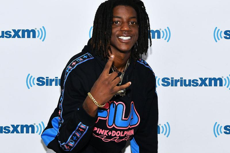 OMB Peezy Sherwood Marty Young and Reckless Stream Download