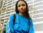 ONLY NY Releases Laidback Winter-Ready Collection