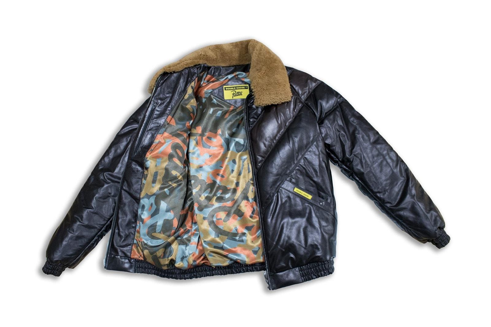 Carhartt WIP Patta PACCBET Double Goose Ullac UNITED ARROWS & SONS adidas Originals NMD_R2 NMD_CS1 Yardsale Aries STORY mfg. Weekday Champion Sneakersnstuff Reebok Classic Leather