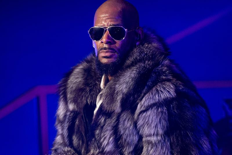 r-kelly-gq-interview-dave-chappelle-bill-cosby
