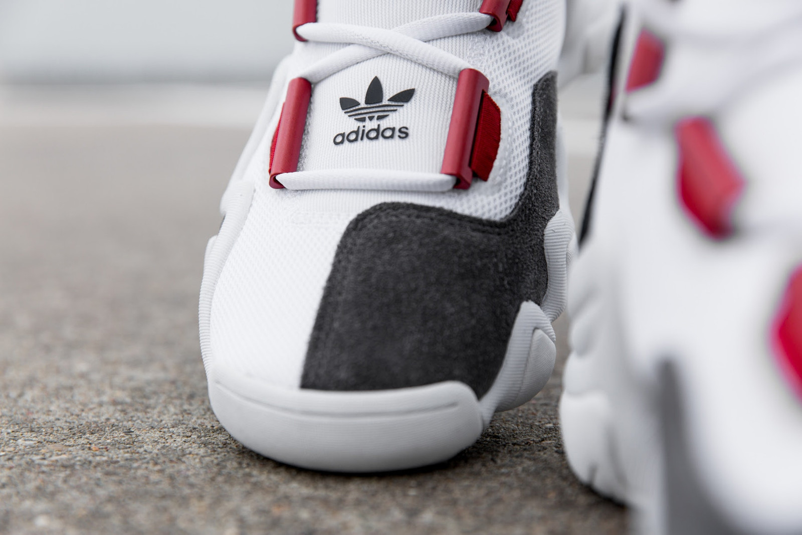 BAPE Dr. Martens 8-Eye Boot 3-Eye Shoe Raf Simons Eastpak adidas NMD CS1 Consortium Afura Garbstore Hanon Helmut Lang KM20 Peter Hujar Reebok Workout Lo Sanpak Sever Sneakersnstuff Soulland