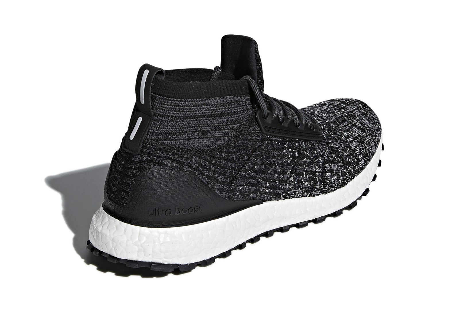 adidas x Reigning Champ UltraBOOST Mid