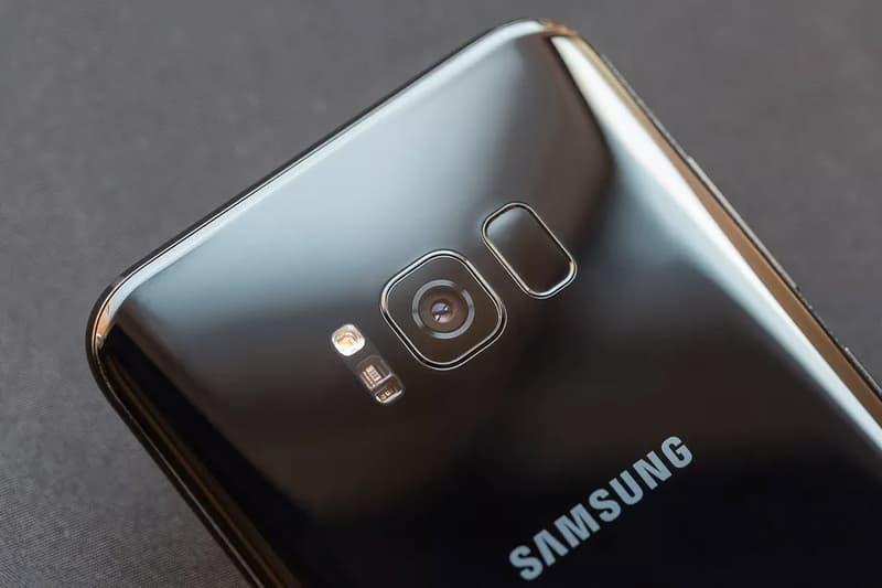 Lg Samsung iPhone Apple smart phone