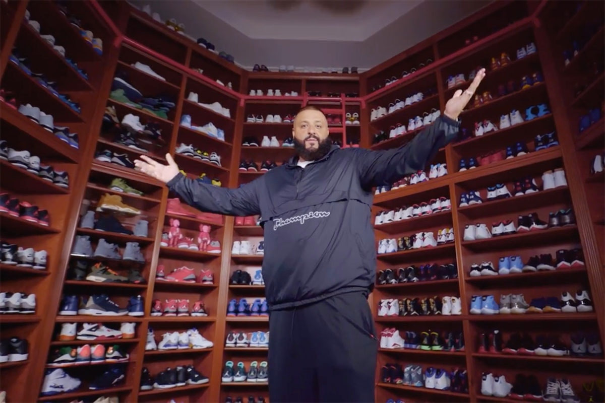What's Fuelling the Sneaker Craze Adrian Cheng Guest Editor