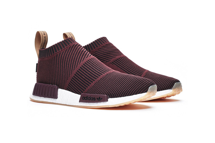 free shipping 8bd93 74c05 adidas NMD City Sock | HYPEBEAST