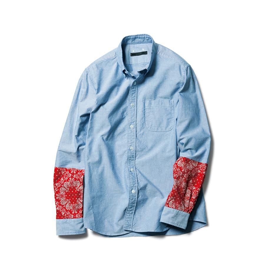 SOPHNET. 2018 Spring Summer Collection Delivery 1 Drop Sanders