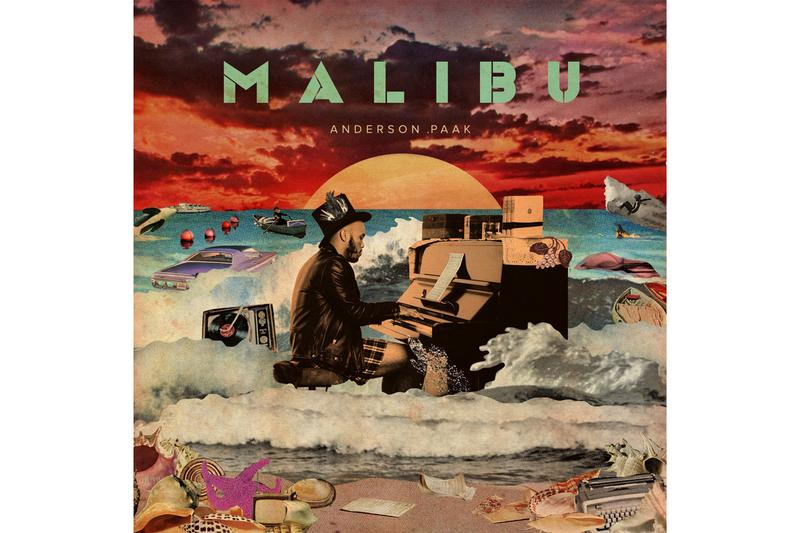 stream-anderson-paaks-new-album-malibu