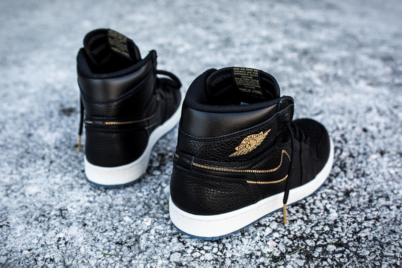 "Air Jordan 1 Retro High OG ""City of Flight"" Release Date Purchase Jordan Brand Nike"