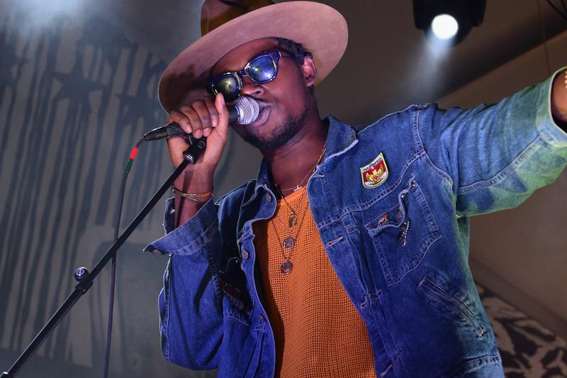 theophilus-london-and-tanqueray-mixology-course