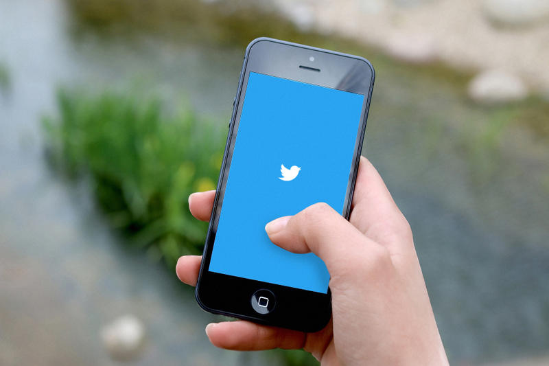 Twitter Trademark Infringement Lawsuit TWiT This Week in Tech