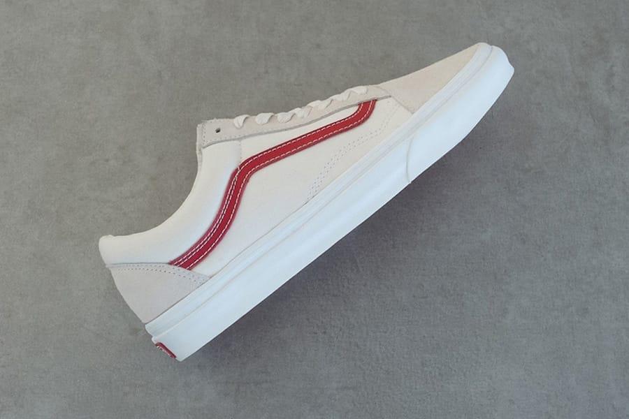 vans mens shoes 2018