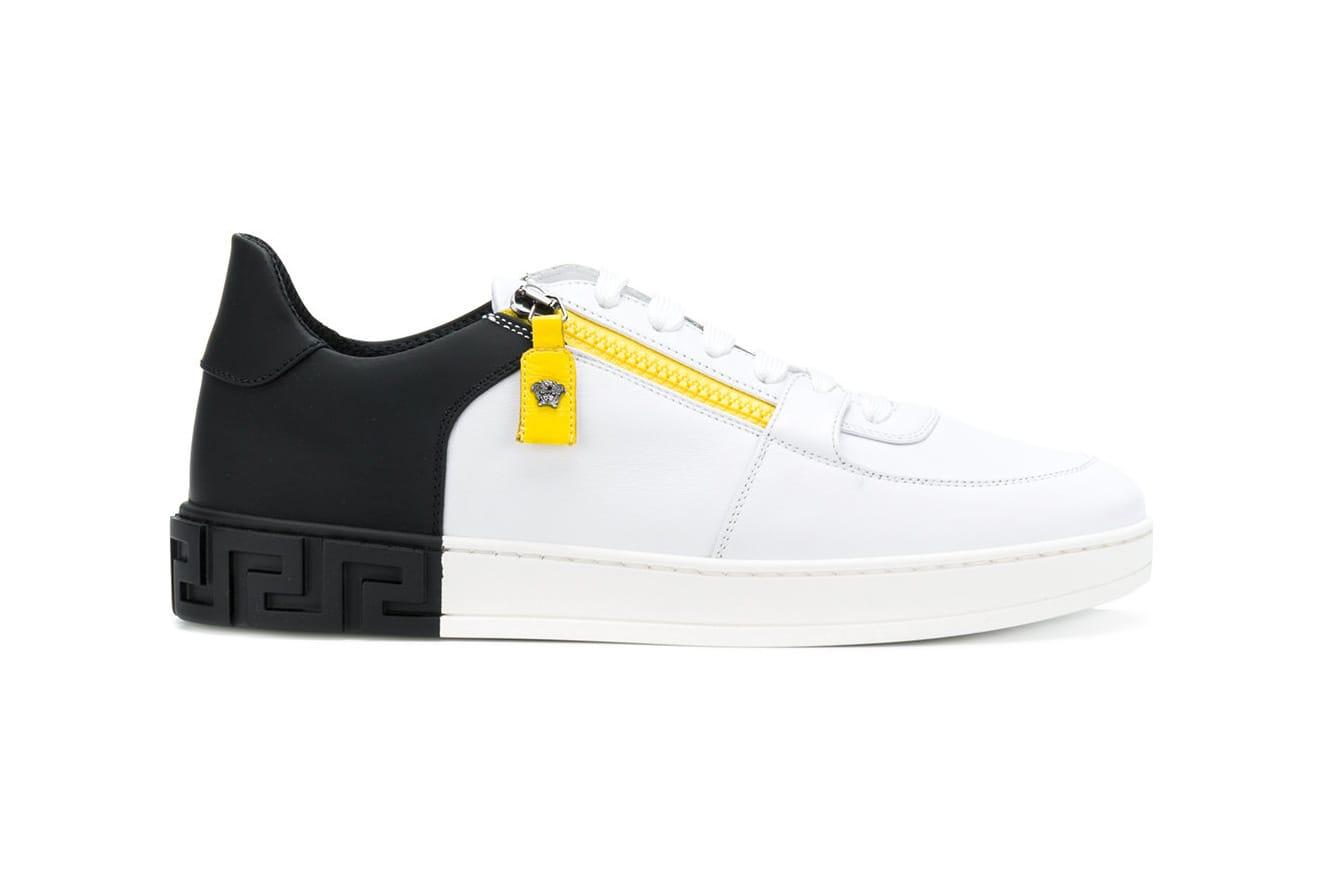ACRONYM x Nike Collab