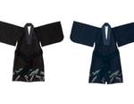 visvim Spotlights Albumen Coated Hemp Cloth in Latest Dissertation