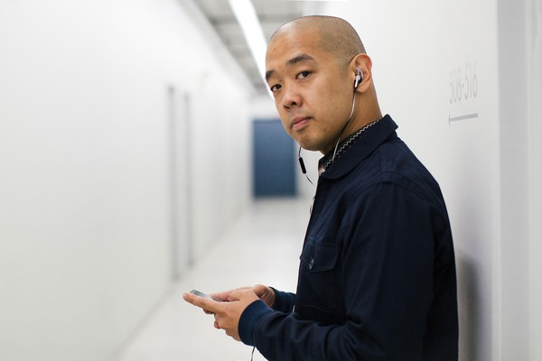 #35: Announcing Our New Radio Series, 'Business of HYPE' Hosted by jeffstaple